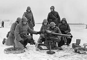 NL 1940(33)