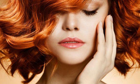Tendenze capelli 2015: colori, tagli e acconciature | Prima ti spoglio e poi ti rivesto