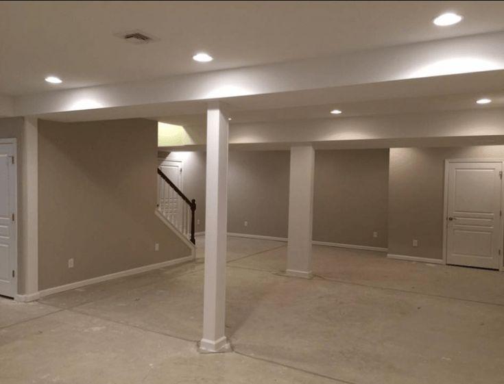 15 best diy basement ceiling ideas designs for 2020