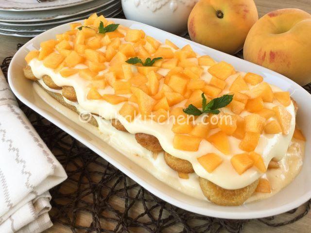 Souvent Oltre 25 fantastiche idee su Frutta fresca su Pinterest | Piatti  EC38