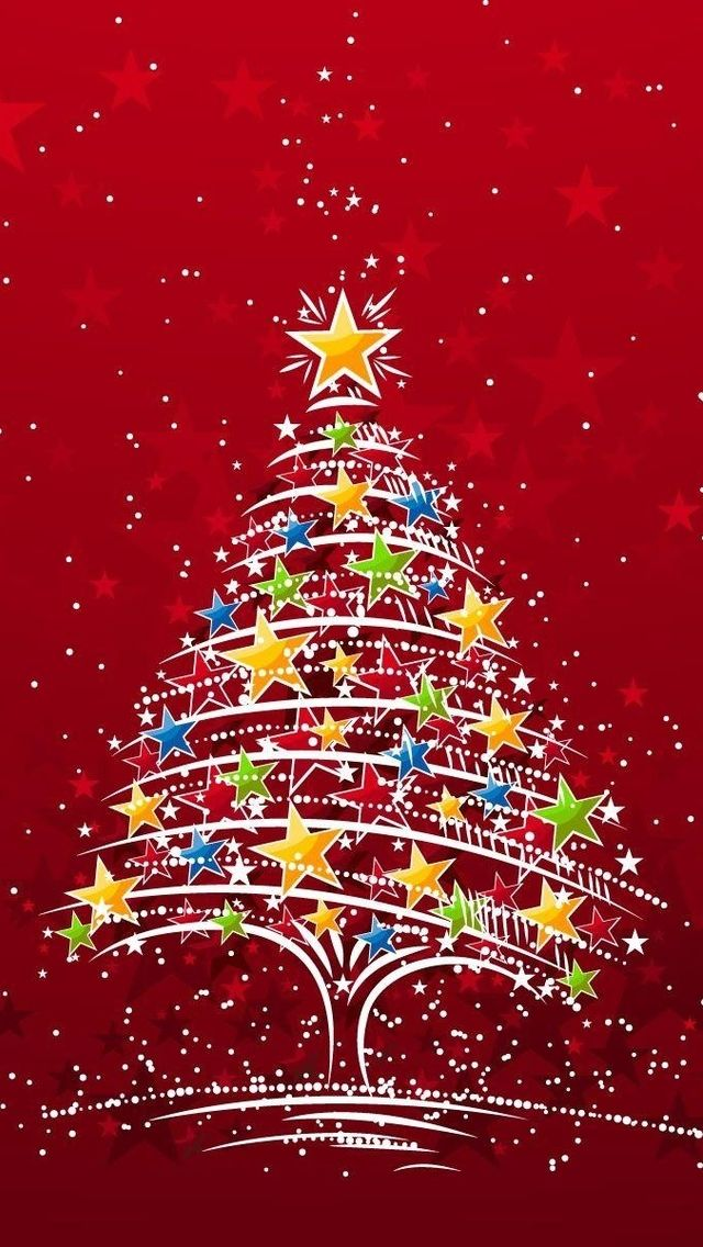 Free Animated Christmas Wallpapers For Iphone8 03 Wallpaper Iphone Christmas Christmas Live Wallpaper Animated Christmas Wallpaper Best of free christmas wallpaper for