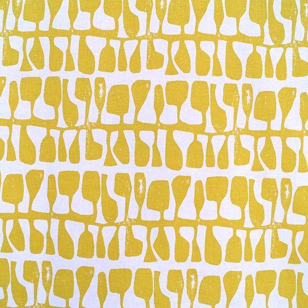 8 besten frau tulpe stoffe bilder auf pinterest frau tulpe stoffe berlin und ausfallen. Black Bedroom Furniture Sets. Home Design Ideas