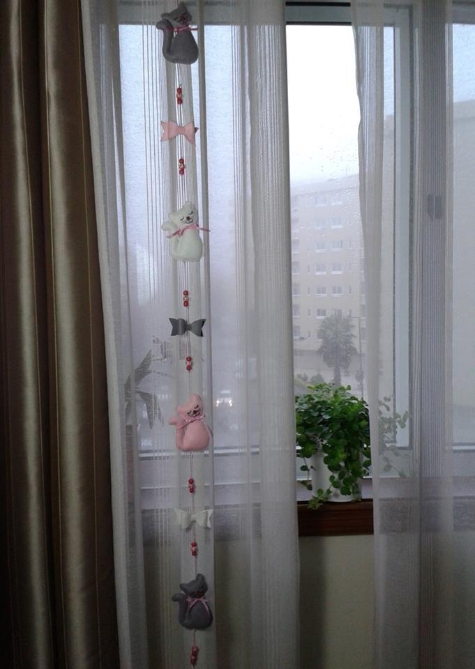 14 melhores imagens de cortina no pinterest cortinas for Cortinas transparentes