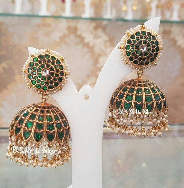 #PunjabiGoldJewellery #GoldJewelleryTemple