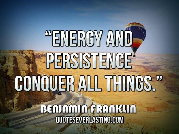 Persistence Motivational Quotes: 28 Best Images About Persistence Quotes On Pinterest