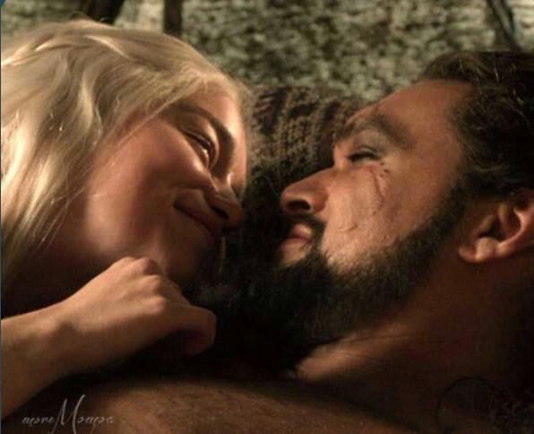 106 best Daenerys &amp...
