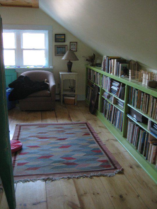 Dormer Room 96 best dormer room ideas np#456 images on pinterest | home, craft