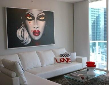 20 best dise adores de interiores images on pinterest - Disenadores de exteriores ...