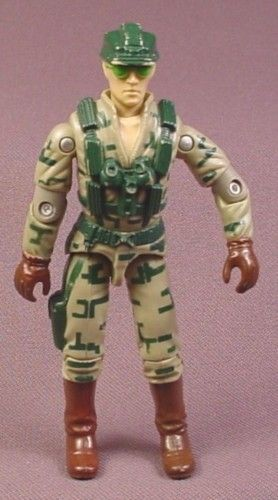 Are mistaken. gi joe classic toys reserve, neither