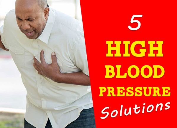 Most people don't know that high blood pressure is a leading killer and a primary cause of heart attacks and strokes, as well as aneurysms, cognitive/memory decline and kidney failure.