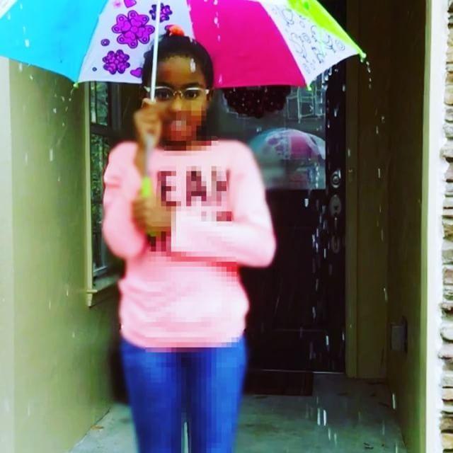 rain delay . . . #developer #coder #hacker #trading #money #foreigncurrency #javascript #java #html5 #css3 #bitcoin #programmer #forexsignals #ethereum #stocks #binaryoptions #trader #925free #angularjavascript #pythonprogramming  #selfemployed #residualincome #forex #automatedtrading #technology #eatsleepcoderepeat #webmaster  #fireyourboss #entrepreneur #fullstackdeveloper