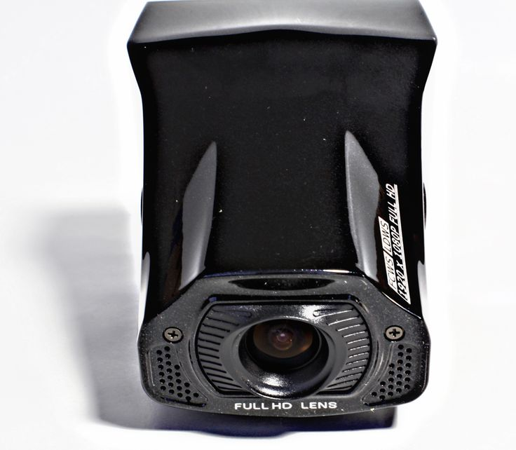 Back image of our P3 dashcam! http://www.flickr.com/photos/112746768@N08/ #dashcam #safety #video #recording #cool #gadgets
