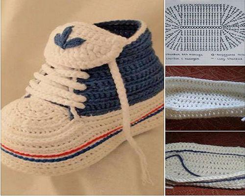 Mejores 17 imágenes de Crochet ll stars en Pinterest   Bebé de ...