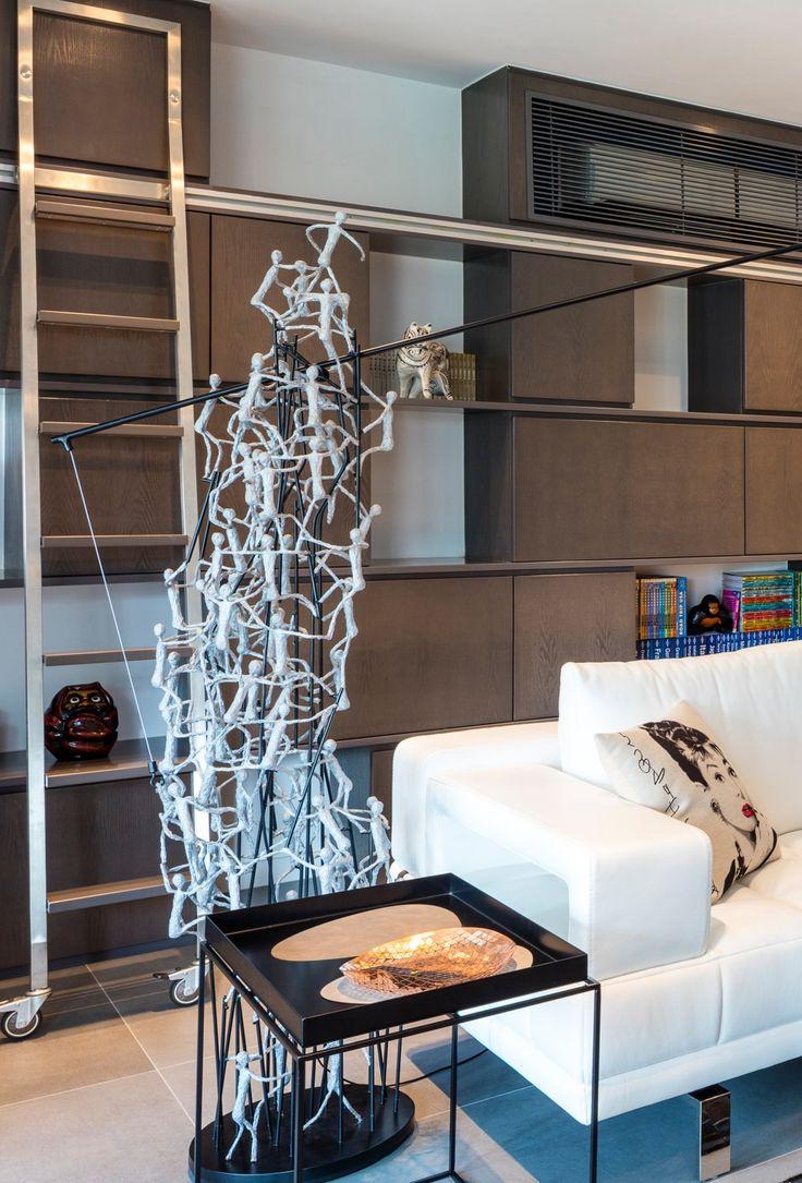 13 best Hong Kong furniture shops / Where to buy furniture in Hong ...