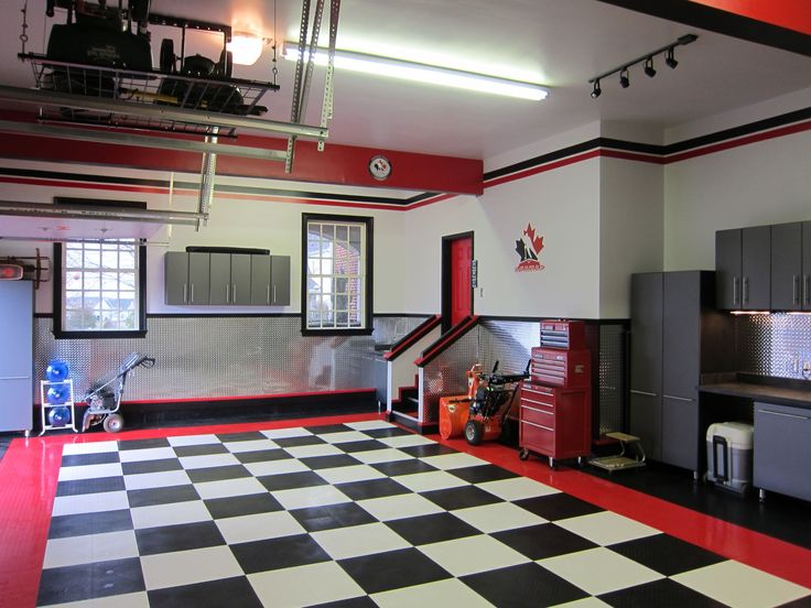 Nice Picture Home Home Decor begumbal Garage Floors