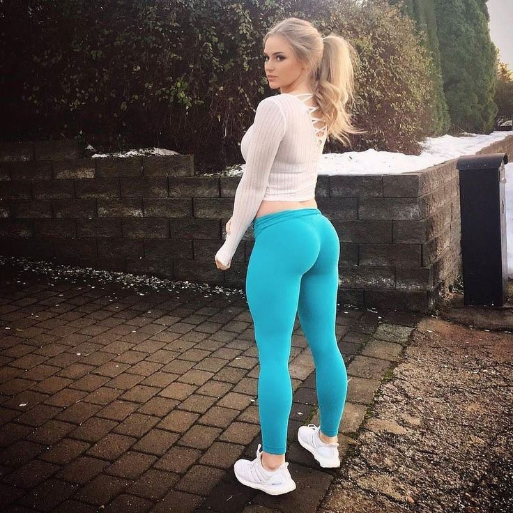 anna nystrom twitter search gym clothes pinterest. Black Bedroom Furniture Sets. Home Design Ideas