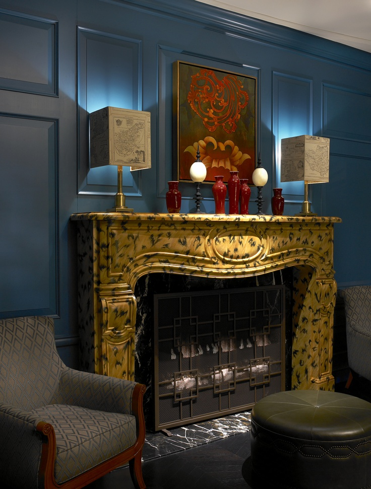 12 Best Hotel Decor Inspiration Images On Pinterest Hotel Decor Boutique Hotels And Best