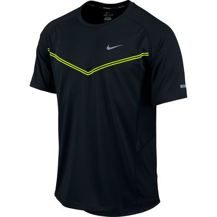 Nike Technical Short Sleeve -SP14