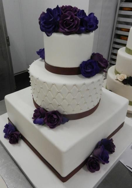 25+ Best Ideas about Cake Boss Wedding on Pinterest Cake ...