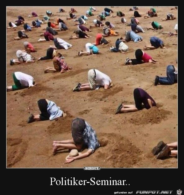 Super Seminar.jpg