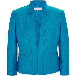 816 best Coats/jackets images on Pinterest   Blazers, Blazer ...