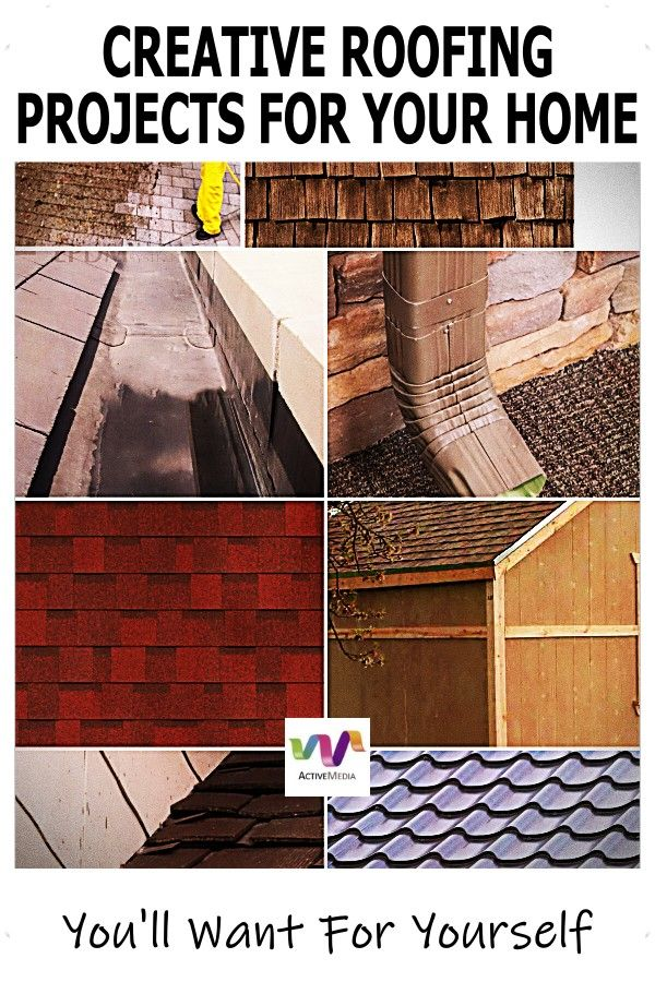 Roofing Guide Prior To Hiring A Roofing Business Examine The Better Business Bureau Website To Ensure You Can Find No Previous Co