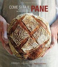 Come si fa il pane