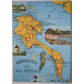 23 best images about Noirmoutier on Pinterest | Bretagne ...