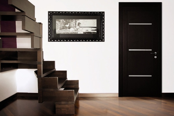 DIERRE [DE SIMONE] - THE ITALIAN STYLE DOOR