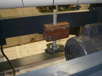 Woodcentral Articles Reviews In 2020 Woodworking Projects Woodworking Projects Central boiler's classic series of wood furnaces are easy to load and operate while maintaining durability, quality, performance, and maximum efficiency. pinterest