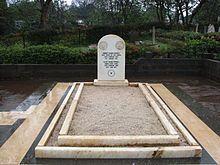 Olave Baden-Powell - Wikipedia, the free encyclopedia