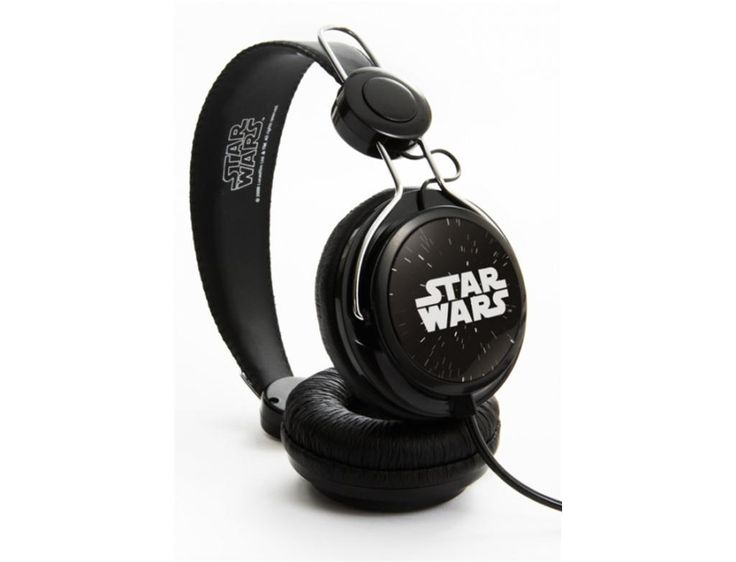 #Coloud - #StarWars heyecanını alevlendirelim! http://brnstr.co/BS_StarWars - #TheForceAwakens #GucUyaniyor
