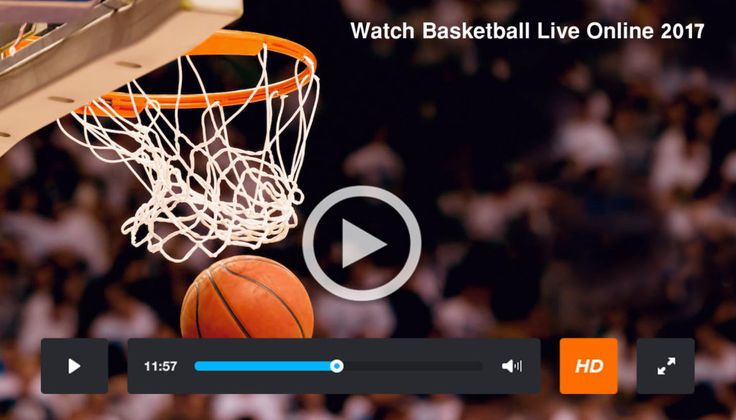 Spring Arbor vs Eastern Michigan Live Stream: Basketball, TV Schedule, Time, Live Score on LiveWatchUsGame.Com