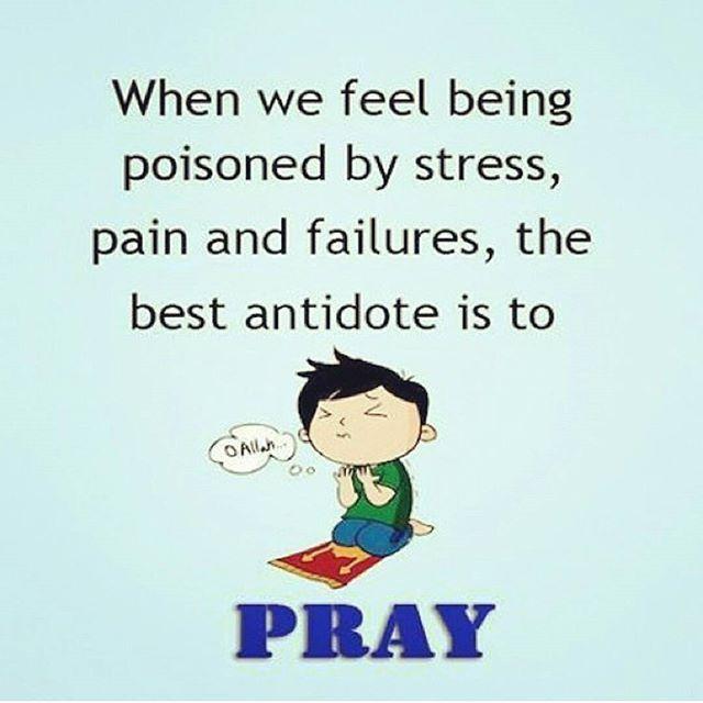 #pray #Allah #islam #duaa