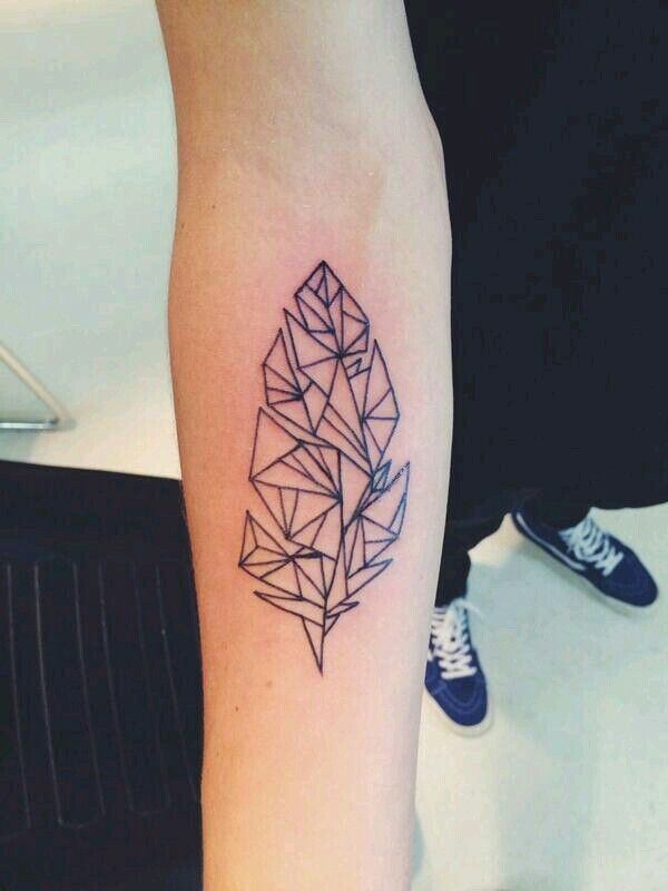 "Kian Lawley new tattoo. ""No meanings, just thought it looked cool"""
