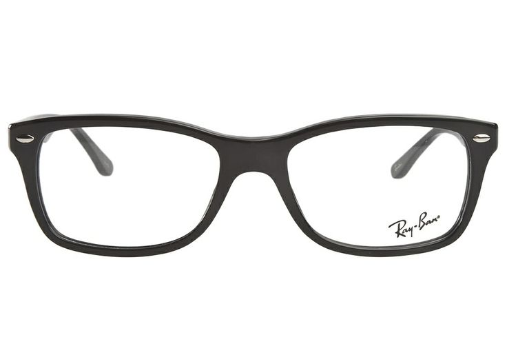 3e80167ecfe3 Ray-Ban 5228 2000 Black eyeglasses. Get low prices