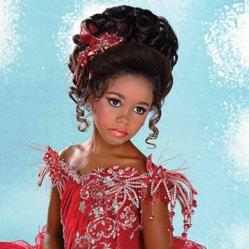 25+ Best Ideas About Birthday Hairstyles On Pinterest