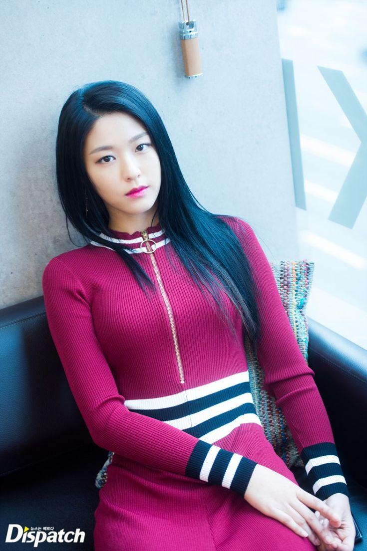 밀크코코아 감성화보 : 네이버 블로그 | 패션 스타일, 아시아