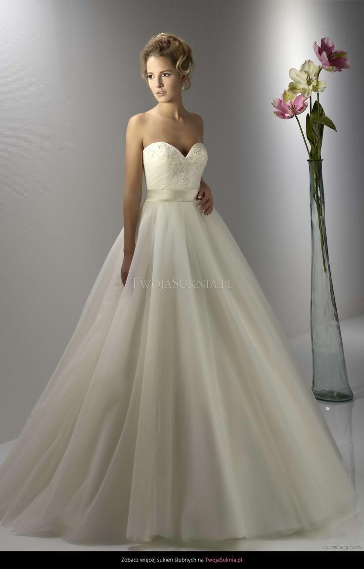 suknia ślubna - Szukaj w Google