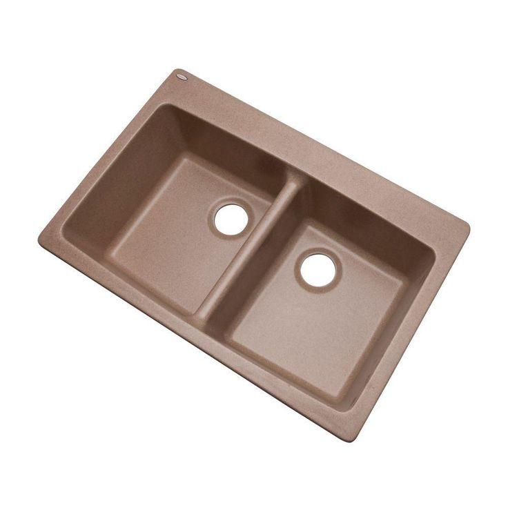 Küchenspüle Granit ile ilgili Pinterestu0027teki en iyi 25u0027den fazla - küchen spülbecken granit