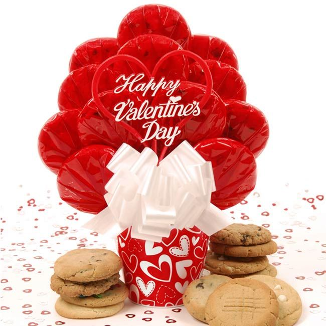 17 best Valentines gifts images on Pinterest Chocolate chip