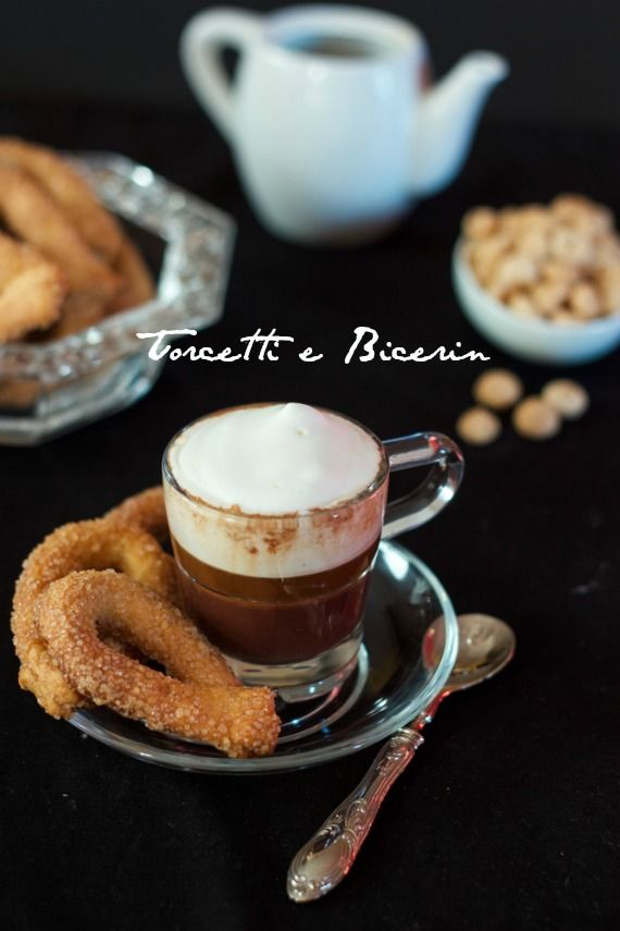 Andante con gusto: Torcet e Bicerin per la Settimana Nazionale dell'Unità d'Italia: Torino ed i caffè che hanno fatto la Storia d'Italia.