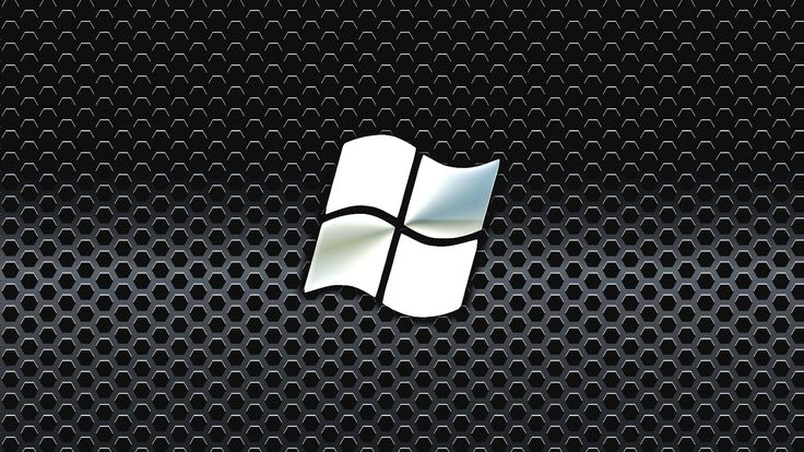 Microsoft Wallpapers Top Quality Cool Microsoft Photos