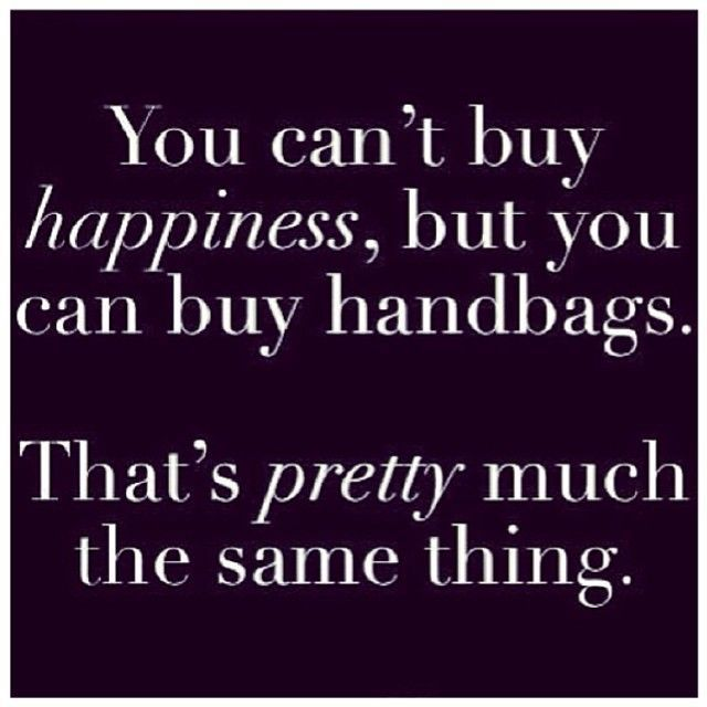 Fashion Quotes : ...and clothes, shoes, & make-up ️ # ...