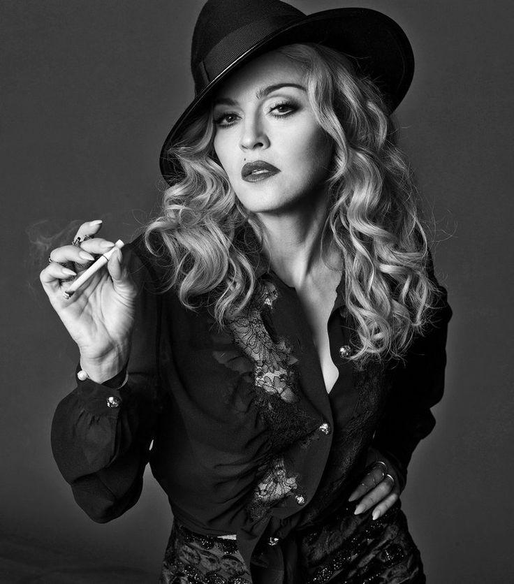 madonna queen of the pop Madonna - queen of pop megamix, by robin skouteris (edit version)  queen of pop megamix, by robin skouteris (edit version).