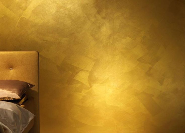 Die besten 25+ Goldene tapeten Ideen auf Pinterest - edle gardinen wohnzimmer 2