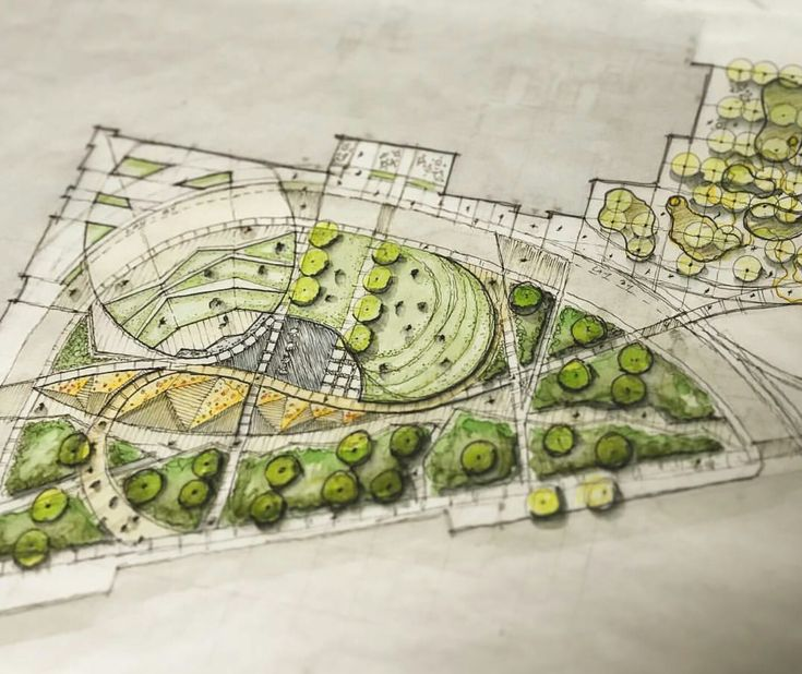 Master Plan Drawings: 1477 Best Images About 036 EA-PLANIMETRIES On Pinterest