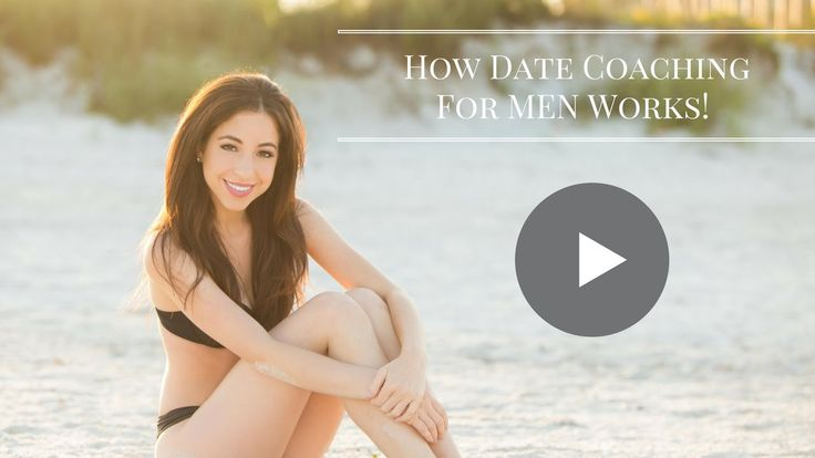 wingwoman dating tips Get the guy / matthew hussey's dating advice blog / how being a badass wingwoman gets you a relationship how being a badass wingwoman gets you a relationship being an awesome wingwoman can help you and your best friend meet 10x more amazing guys when you go out.
