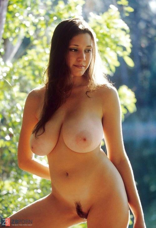 What Miriam gonzalez nude fuck thanks for