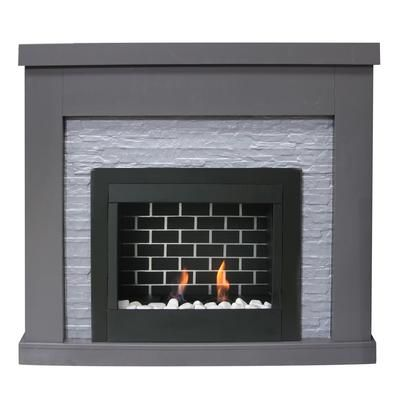 The 25 Best Ideas About Electric Fireplace Canada On Pinterest Lowes Electric Fireplace